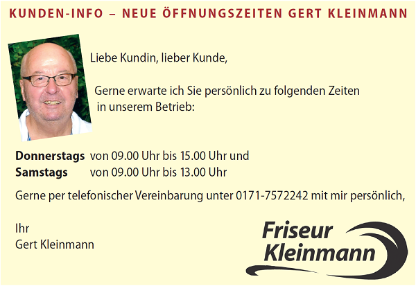 tl_files/Angebote/Kundeninfo.PNG